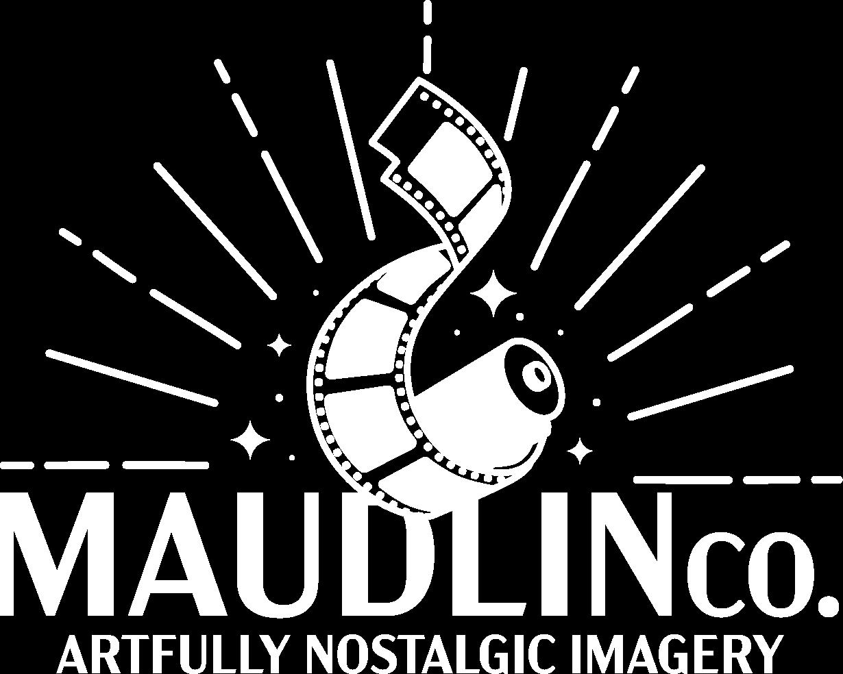 Maudlin Co.